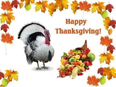 11_15_007_Thanksgiving