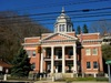 Madison_county_courthouse